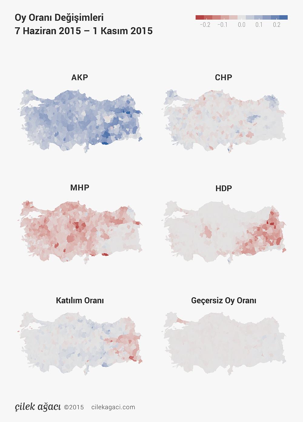 kasim_map2